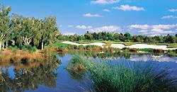 グレイズゴルフクラブ
